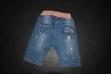 15895400591_Denim_Shorts_For_Girls1.jpg