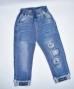 15895413280_Jeans_Pants.jpg