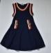 15898844300_Blue_Frock_for_Girls1.jpg