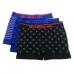 15932714930_men-shortsP4.jpg