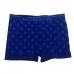 15932714942_men-shortsP4-star.jpg