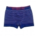 15932714953_men-shortsP4-blue.jpg