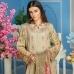 15943039250_Sanam-Saeed-Masoori-Embroidered-Lawn---SSMEL-V6-D10.jpg