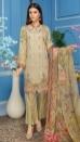 15943039251_Sanam_Saeed_Masoori_Embroidered_Lawn_-_SSMEL-V6-D10-02.jpg