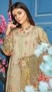 15943039273_Sanam_Saeed_Masoori_Embroidered_Lawn_-_SSMEL-V6-D10-04.jpg