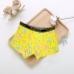 15949078421_online-box-underwear-men-shorts-pakistan-mens-shorts-mens-underwear-online-box-underwear-Cotton-Stretch-Boxer-men-clothing-online-shopping-in-pakistan-1.jpg