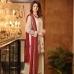 15949854850_bridal-dresses-for-women-wedding-dresses-for-women-price-bridal-dresses-pakistani-2019wedding-dresses-2019-bridal-mehndi-dresses-online-shopping-in-pakistan.jpg