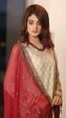 15949854851_bridal-dresses-for-women-wedding-dresses-for-women-price-bridal-dresses-pakistani-2019wedding-dresses-2019-bridal-mehndi-dresses-online-shopping-in-pakistan-03.jpg