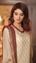 15949854872_bridal-dresses-for-women-wedding-dresses-for-women-price-bridal-dresses-pakistani-2019wedding-dresses-2019-bridal-mehndi-dresses-online-shopping-in-pakistan-04.jpg