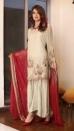 15949854883_bridal-dresses-for-women-wedding-dresses-for-women-price-bridal-dresses-pakistani-2019wedding-dresses-2019-bridal-mehndi-dresses-online-shopping-in-pakistan-02.jpg