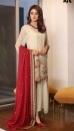 15949854884_bridal-dresses-for-women-wedding-dresses-for-women-price-bridal-dresses-pakistani-2019wedding-dresses-2019-bridal-mehndi-dresses-online-shopping-in-pakistan-01.jpg