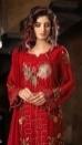 15949867241_Bridal-dresses-Pakistani-bridal-dresses-wedding-dresses-pricePakistani-bridal-shower-dresses-online-shopping-women-clothing-online-shopping-in-pakistan-03.jpg