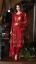 15949867263_Bridal-dresses-Pakistani-bridal-dresses-wedding-dresses-pricePakistani-bridal-shower-dresses-online-shopping-women-clothing-online-shopping-in-pakistan-04.jpg