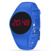 15949946790_watches-for-men-branded-watches-for-men-best-watches-for-men-watch-brands-wrist-watch-men-wrist-watch-watches-for-men-in-pakistan-mens-watches-online-buy-watches-online-in-pakistan.png