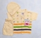 15954280300_q-2-s-0-230-Cherry-Orange-New-Boarn-Baby-Suit-scaled-1-555x511.jpg