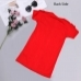 15973000611_girls-t-shirt-polo-t-shirt-branded-t-shirts-in-pakistan-online-t-shirts-pakistan-kids-online-shopping-online-shopping-in-Pakistan-1.jpg