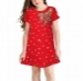 15973000622_girls-t-shirt-polo-t-shirt-branded-t-shirts-in-pakistan-online-t-shirts-pakistan-kids-online-shopping-online-shopping-in-Pakistan-2.jpg