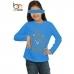 15973014710_new-t-shirt-design-t-shirt-design-ideas-new-shirt-design-2020-for-girls-shirt.jpg