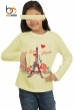 15973038680_girls-t-shirt-polo-t-shirt-branded-t-shirts-in-pakistan-online-t-shirts-pakistan-kids-online-shopping-online-shopping-in-Pakistan.jpg