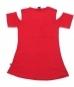 15973060731_new-t-shirt-design-t-shirt-design-ideas-new-shirt-design-2020-for-girls-shirt-1.jpg