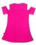 15973092511_new-t-shirt-design-t-shirt-design-ideas-new-shirt-design-2020-for-girls-shirt-1.jpg
