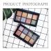 15978212291_Best-Texture_Highlighter_+_Eye-shadow-Foundation-Online-Shoping-in-pakistan-02.jpg