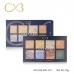 15978212303_Best-Texture_Highlighter_+_Eye-shadow-Foundation-Online-Shoping-in-pakistan-04.jpg