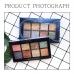 15978212304_Best-Texture_Highlighter_+_Eye-shadow-Foundation-Online-Shoping-in-pakistan-03.jpg