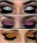 15978223521_Best-Two-Tone-Eyeshadow-102-Online-Shopping-in-pakistan-01.jpg
