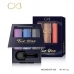 15978223534_Best-Two-Tone-Eyeshadow-102-Online-Shopping-in-pakistan-04.jpg