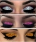 15978226131_Best-Two-Tone-Eyeshadow-102-Online-Shopping-in-pakistan-01.jpg