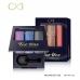 15978226154_Best-Two-Tone-Eyeshadow-102-Online-Shopping-in-pakistan-04.jpg