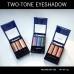 15978227173_Best-Two-Tone-Eyeshadow-102-Online-Shopping-in-pakistan-02.jpg