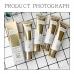 15978323904_Best-Radiant-Serum-Foundation-Sunscreen-Online-Shopping-in-Pakistan-04.jpg