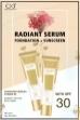 15978325373_Best-Radiant-Serum-Foundation-Sunscreen-Online-Shopping-in-Pakistan-02.jpg