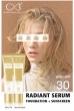 15978326731_Best-Radiant-Serum-Foundation-Sunscreen-Online-Shopping-in-Pakistan-01.jpg