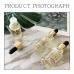 15978336022_Best-24k-Gold-Beauty-Serum-Online-Shopping-in-Pakistan-02.jpg