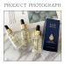 15978336033_Best-24k-Gold-Beauty-Serum-Online-Shopping-in-Pakistan-03.jpg