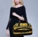 15980057701_Women_travel_bag_for_women_traveling_bags_for_women_online_shopping_in_Pakistan-01.jpg