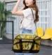 15980057712_Women_travel_bag_for_women_traveling_bags_for_women_online_shopping_in_Pakistan-02.jpg