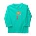 15981272990_AllureP_T-shirt_F-S_Turquoise_Balloons.jpg