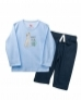 15981994980_AllureP_T-shirt_Sky_Blue_Dad_Blue_Trousers.jpg