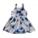 15989626620_Baby-girl-frock-frock-design-baby-frock-baby-frock-design-frock-for-baby-girls-online-shopping-in-pakistan-baby-frock-online-shopping-in-pakistan-removebg-preview_(3).jpg