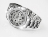 15996346871_Watches-for-men-branded-watches-Online-Shopping-in-pakistan-01.jpg
