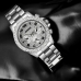 15996346872_Watches-for-men-branded-watches-Online-Shopping-in-pakistan-02.jpg