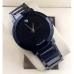 15996601120_watches-for-men-branded-watches-Online-Shopping-in-Pakistan.jpg
