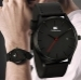 15996605470_watches-for-men-branded-watches-Online-Shopping-in-Pakistan.jpg