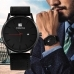 15996605471_watches-for-men-branded-watches-Online-Shopping-in-Pakistan-01.jpg