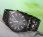15997340921_watches-for-men-branded-watches-Online-Shopping-in-Pakistan-01.jpg