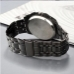 15997340922_watches-for-men-branded-watches-Online-Shopping-in-Pakistan-02.jpg